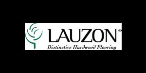lauzon-hardwood-floor-logo-675x321